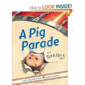 picture books to teach persuasive writing persuasive argumentative writing on