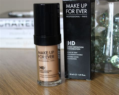 Makeup Forever Hd Foundation Malaysia how much is makeup forever hd foundation in nigeria