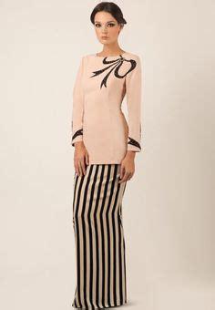 Pakaian Murah Baju Murah Ribbon Bell Top 1000 ideas about bergaya di hari raya on baju