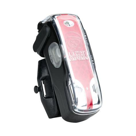 light and motion vis pro light and motion vis 180 pro light bikeshophub com