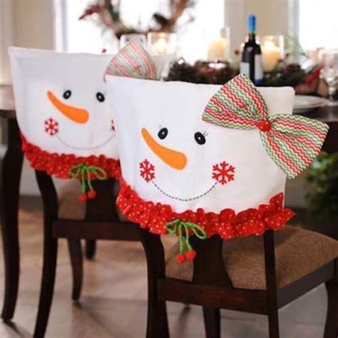 imagenes de coronas navideñas para hacer con niños adornos navideos para jardin decoracion navidea para el