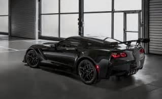 corvette c7 cost 2019 c7 corvette zr1 priced at 119 995 gm authority