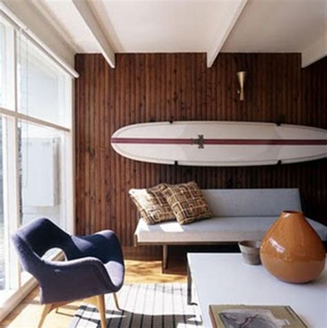 surf style home decor 22 best mirror mosaic surfboard art images on pinterest