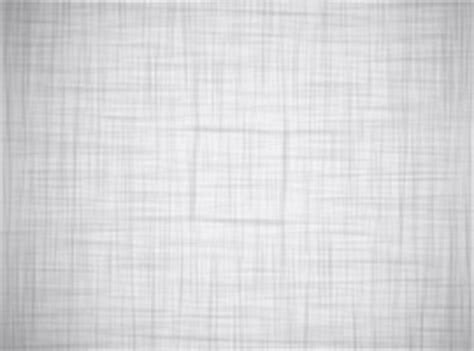 linen pattern ai free pattern vector graphics