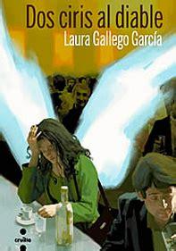 due candele per il diavolo traducciones gallego