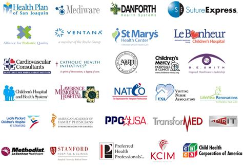 Search Companies Health Company Logos Images Search