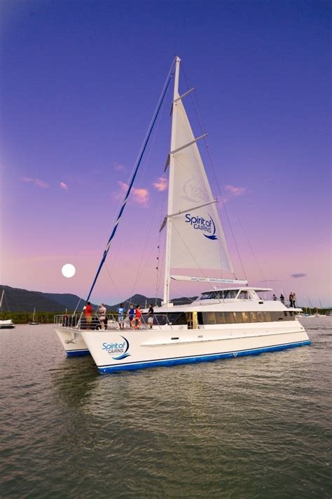 boat shoes cairns things to do in cairns view and compare all day luxury