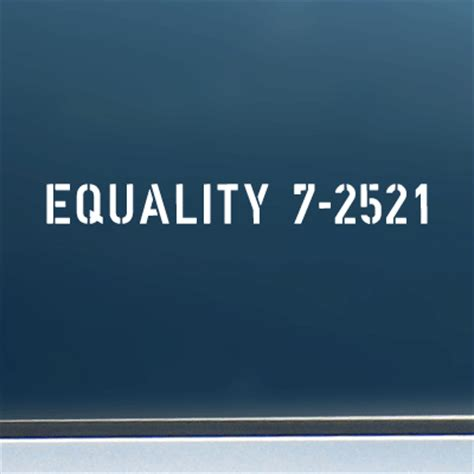 themes the book anthem proudproducers com equality 7 2521 anthem vinyl