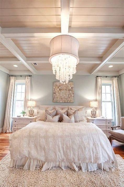 high bedroom decorations 50 best bedroom design ideas for 2017