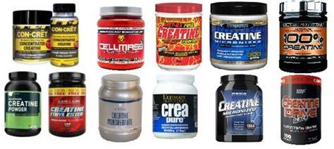 creatine 5g pills daily vegan eats