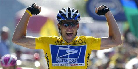 the science of lance armstrong born and built to win lance armstrong sued for 100 million dollars stock news usa