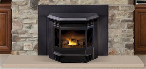 Fire Place Inserts. Gas Fireplace Inserts. Fireplace