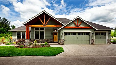 battle ground wa new custom home fazzolari custom homes