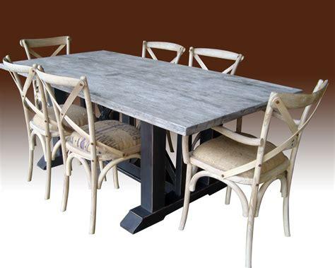 industrial chic furniture ardena