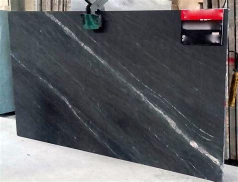 Soapstone Denver soapstone denver colorado