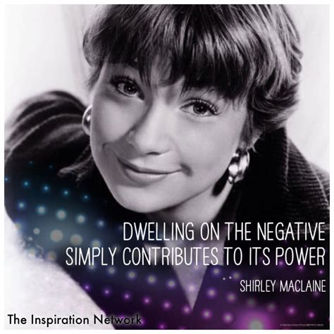 shirley quotes shirley maclaine quotes quotesgram