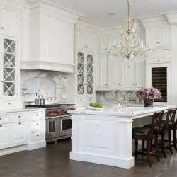 Classic Kitchens And Cabinets Kitchen Design Ideas Kitchen Remodeling Kitchen Refacing Kitchen Tips Kitchen Planning