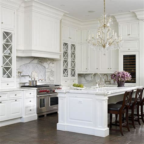 classic white kitchen cabinets kitchen design ideas kitchen remodeling kitchen refacing