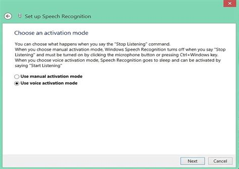 Windows 10 Speech Tutorial | step by step tutorial how to enable speech recognition on
