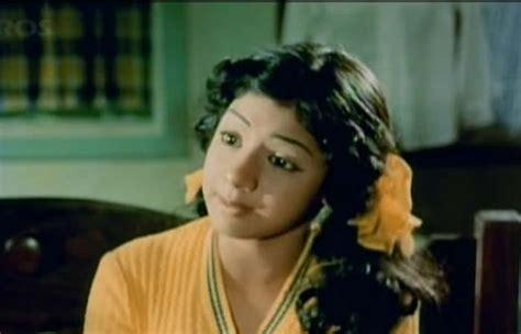 child film actress bollywood sridevi childhood photos bollywood star actress