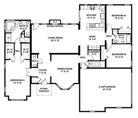 Ideal Living Room Size by Ideal Living Room Size Aecagra Org