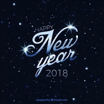 new year graphic and background happy new year vectors photos and psd files free