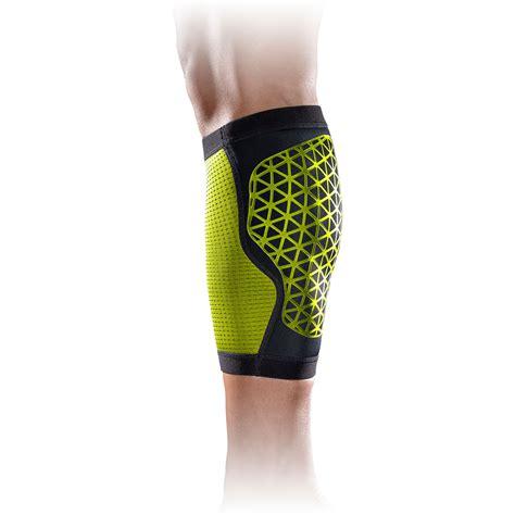 Nike Pro Combat Original wiggle nike pro combat calf sleeve su14 aid injury