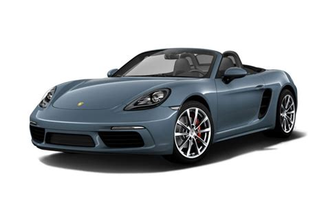Porsche Leasing by Porsche Car Leasing Vantage Leasing