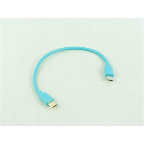 Sides Cable micro usb to micro usb otg cable