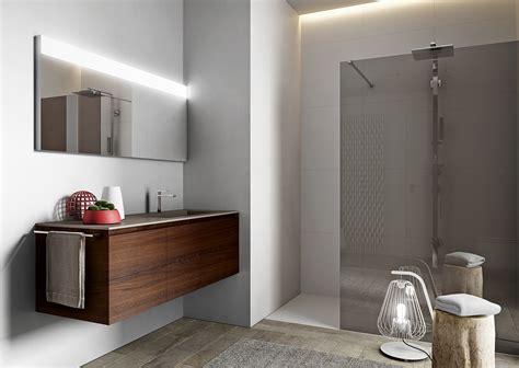 bagno spa come creare una spa a casa ideagroup
