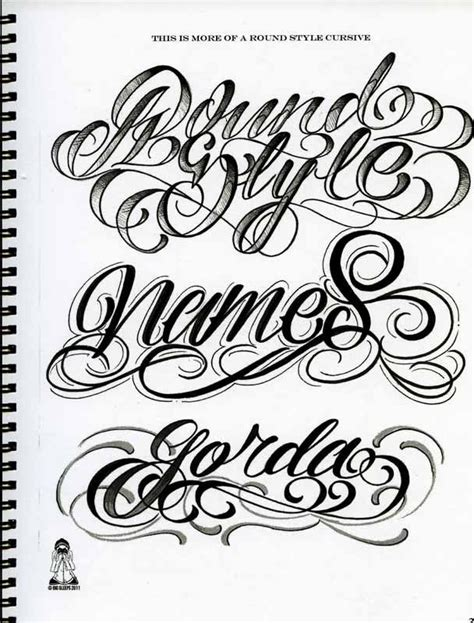 14 best tattoo lettering images on pinterest lettering