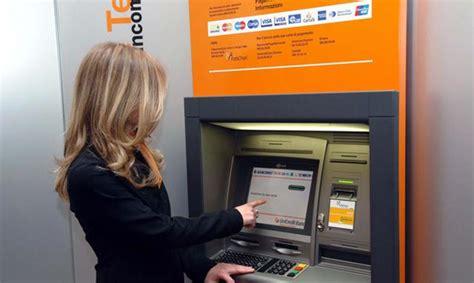 piã conveniente per aprire un conto corrente guida pratica per aprire un conto corrente e risparmiare
