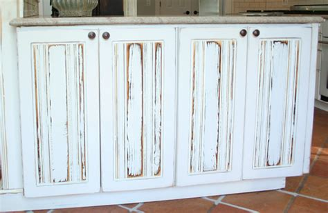 distressed white kitchen cabinet doors kitchen chairs sturdy kitchen chairs