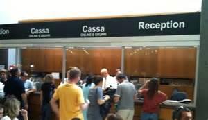 comprar entrada vaticano museos vaticanos c 243 mo comprar las entradas por internet