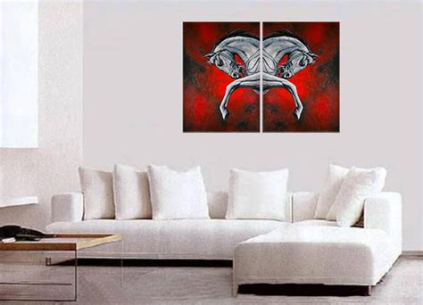 paintings for bedroom feng shui feng shui art abstract paintings items in feng shui