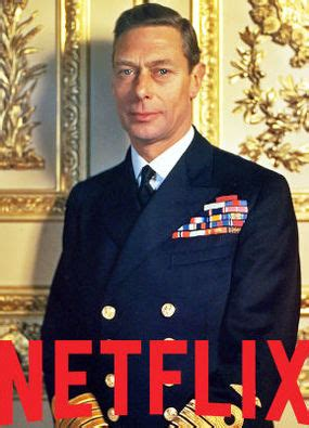 actor george vi the crown the crown latest news and real life stories express co uk