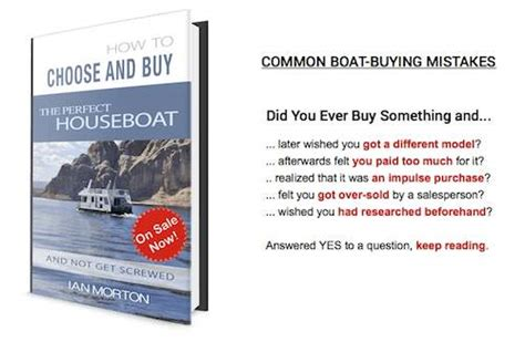 houseboat purchase the growth of all about houseboats sbi review and media