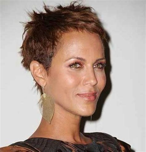 Cut Hairstyles 2014 by Pixie Hairstyles 2014 2015 Pixie Cut 2015