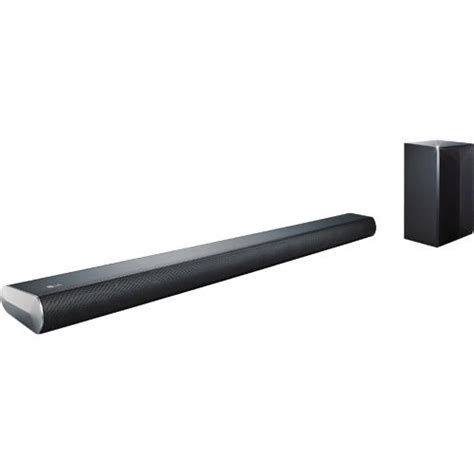 lg las551h home theater soundbar system dts digital