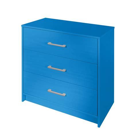 kommode blau kommoden kaufen m 246 bel suchmaschine ladendirekt de