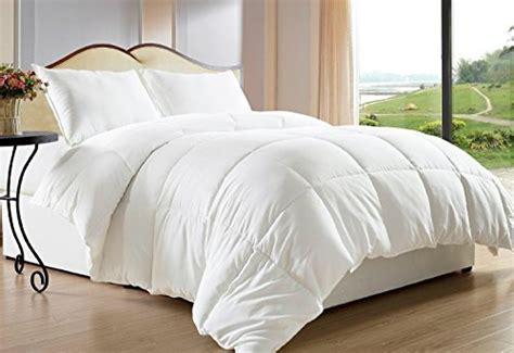 all white bedding all white bedding amazon com