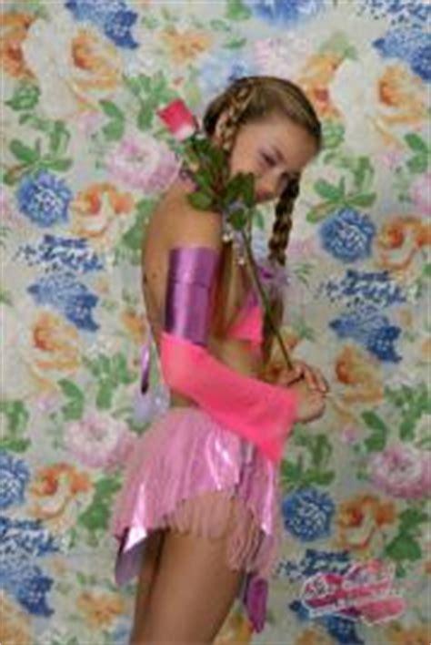 art models forum whoownescom nn bbs model art modeling hot girls wallpaper