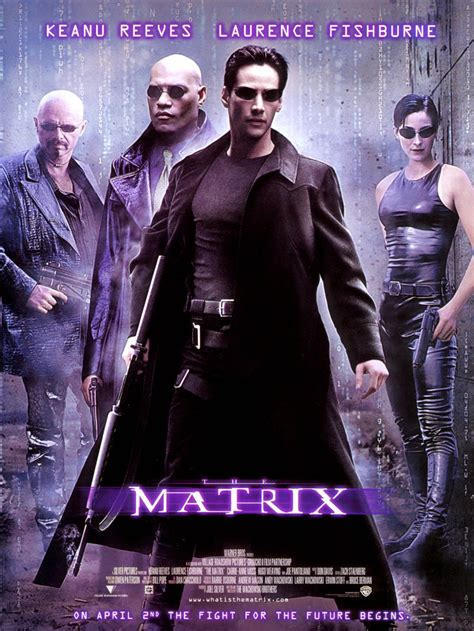 pictures photos from the matrix 1999 imdb the tagline the matrix