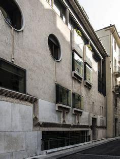 popolare di verona on line carlo scarpa and the castelvecchio sections