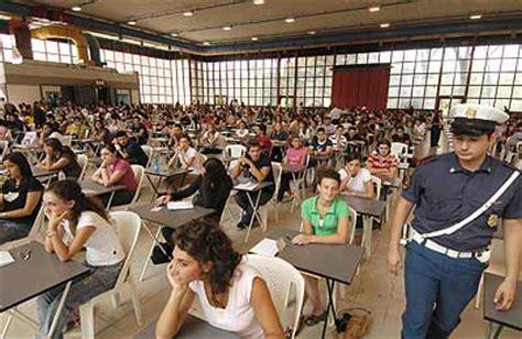 test medicina senza soluzioni soluzioni e risultati test medicina 2012 2013