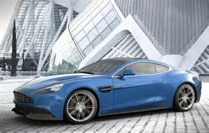 Aston Martin Screensaver Screensaver For Mobile Phone Aston Martin