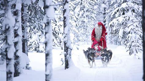 Thomson Holidays   Holidays to Lapland