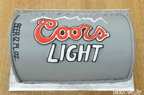 is coors light a rice beer best 25 beer can cakes ideas on pinterest beer cakes