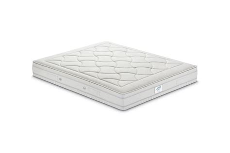 materasso bedding materasso king top king bedding nocte materassi