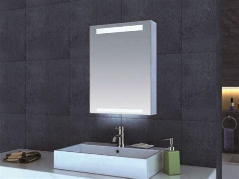 spiegelschrank flach spiegelschrank flach bad speyeder net verschiedene